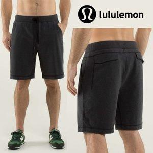 Lululemon All Town Short